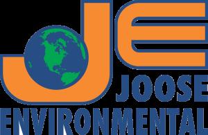 Joose Environmental logo
