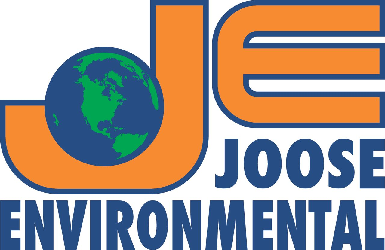 Joose Environmental logo